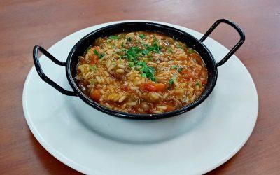 arroz-cortijero-def